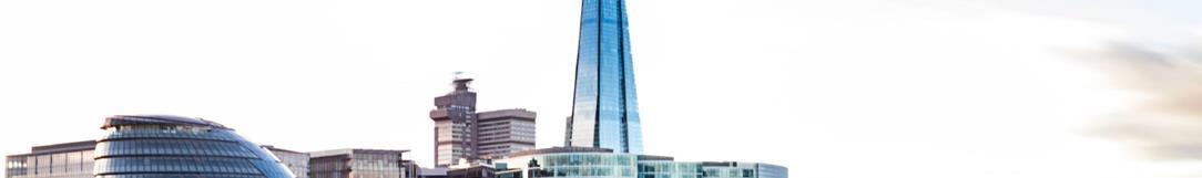 A skyline image