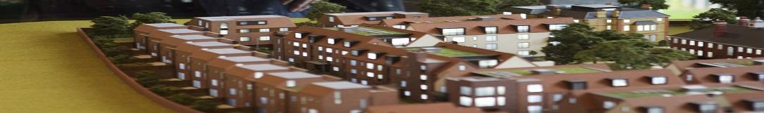 An image of housing schemes